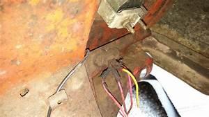 Wiring 8 N - Ford 9n  2n  8n Forum