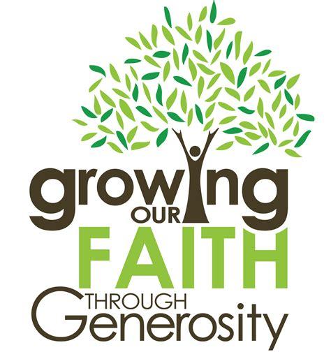 Church Stewardship