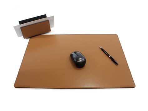 sous pour bureau sous de bureau en cuir noir