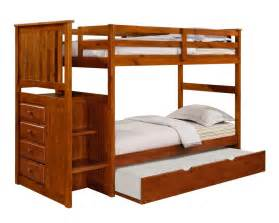 Canwood Whistler Junior Loft Bed White by 100 Canwood Whistler Junior Loft Bed Trend Canwood