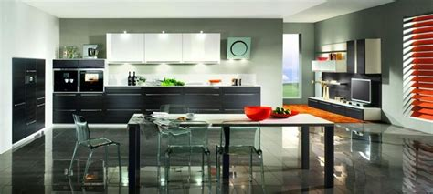 trends in kitchen cabinets best 25 high gloss kitchen cabinets ideas on 6368