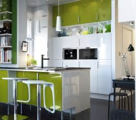green and white kitchen ideas kitchen green kitchen impressive white kitchen design white and green kitchen interior small