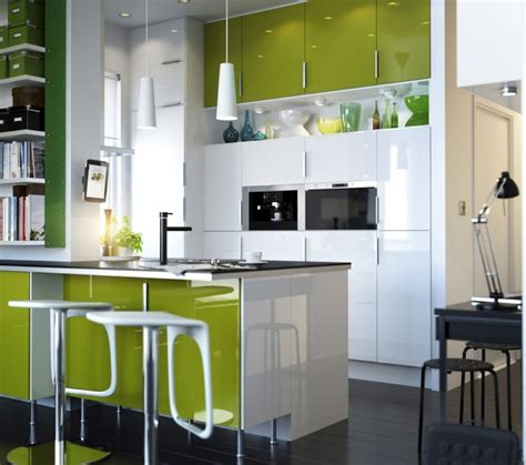 kitchen interior designs for small spaces bedroom small ikea boy bedroom ideas with platform