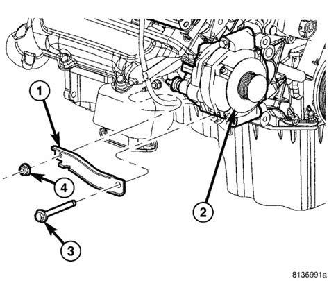 2005 300c Hemi Engine Diagram by My Chrysler 300c Hemi Came Up With A Code P0520 Engine