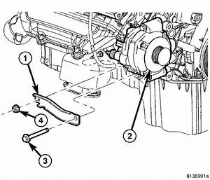 Diagram Of 5 7 Hemi Engine  U2022 Downloaddescargar Com
