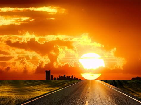 Sunset Background Images Hd Sunset Background Images Hd ...