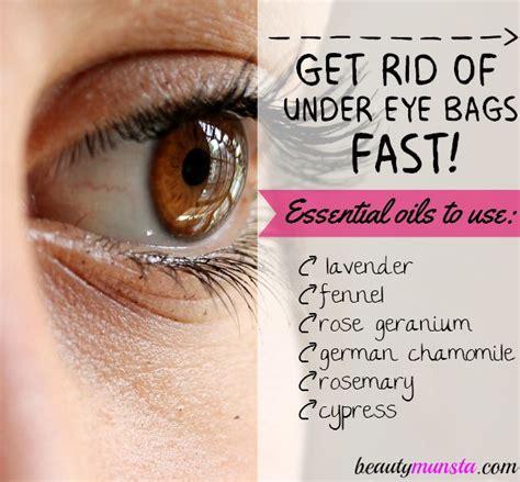 Eye cream to reduce puffiness