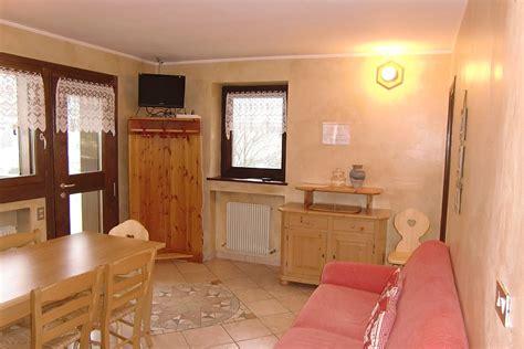 Appartamenti In Affitto In Val Di Fassa by Appartamenti In Affitto A Moena Val Di Fassa Casa Vael