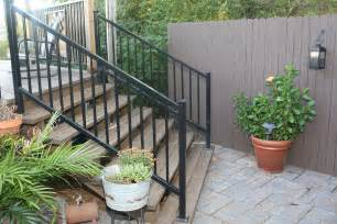 Interior Design For Small Home Wrought Iron Porch Railings Stair Rails For Homes Small Pictures Metal Railing Of Home