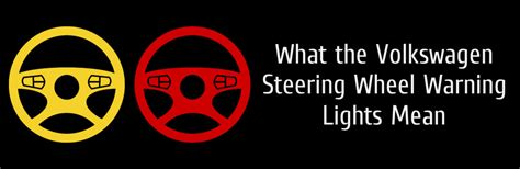 what does the green light mean in the great gatsby volkswagen s steering wheel warning light explained