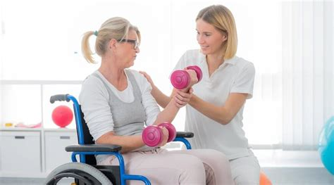 Top Occupational Therapy Schools And Colleges  Online. Thunder Signs Of Stroke. March 12th Signs. Bare Foot Signs. Professional Business Signs Of Stroke. Anxiety Overthinking Signs Of Stroke. Stroke Patient Signs. Towel Signs Of Stroke. Stock Signs