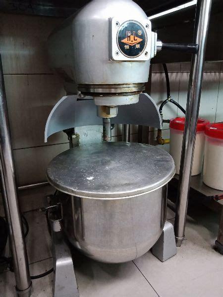 Dough Mixer [ All Appliances ] Metro Manila, Philippines