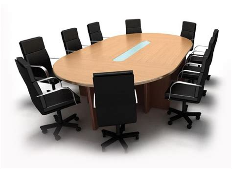 office table and chairs office furniture office chairs office desks intermetal