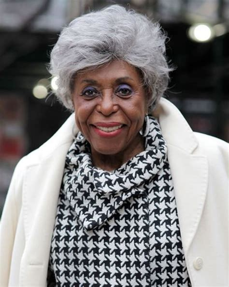 Short Haircuts Black Older Women Over 50 for 2018 2019
