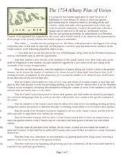 apparts worksheet  filled  blanks worksheet author