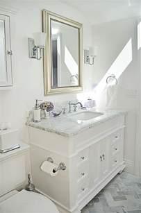 carrara marble bathroom designs guest bathroom carrara marble white bathroom vanities pintere