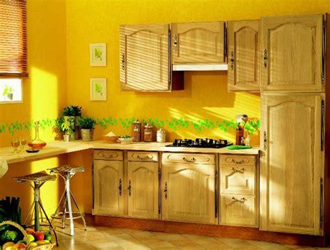 conseil couleur peinture cuisine conseil couleur peinture cuisine jaimyecom u003d quelle