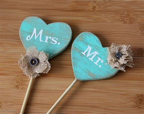 wedding cake topper ideas rustic wedding cake toppers and rustic chic weddings