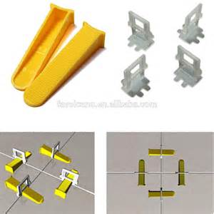 list manufacturers of leveling spacer buy leveling spacer get discount on leveling spacer
