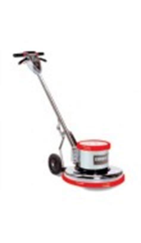 Oreck Floor Scrubber Buffer by Floor Buffers Floor Machines Commercial Floor Buffer