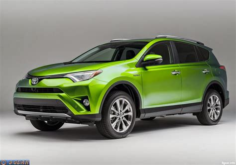 best toyota model rav4 changes review 2016 toyota models 2016 2017 best cars