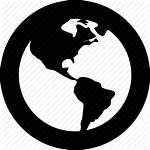 Internet Web Globe Language Browser Global Earth