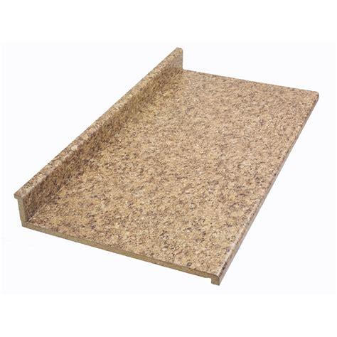 shop vt dimensions wilsonart 10 ft milano amber quarry