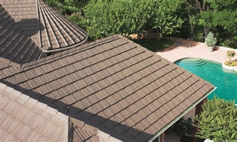 best 25 roof tiles ideas on clay roof tiles