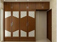 built in bedroom cupboard designs google search Bedroom