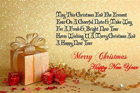 advance merry christmas message christmas 2016 wishes and greetings christmas new year 2016