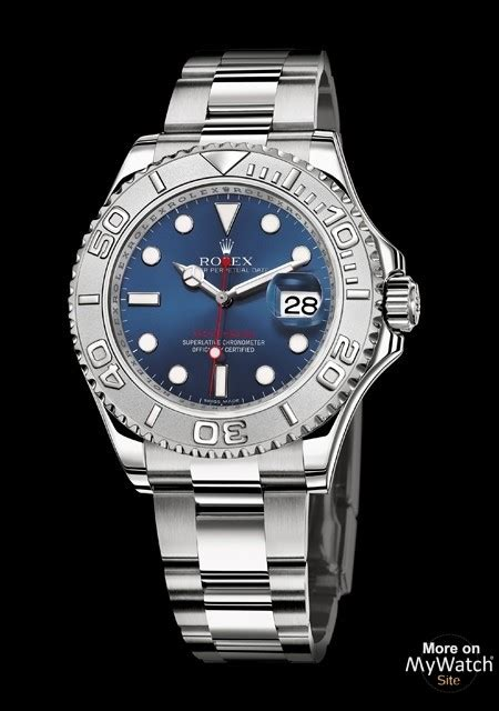 rolex yacht master oyster perpetual   rolesium