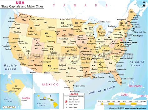 blank united states map dr odd