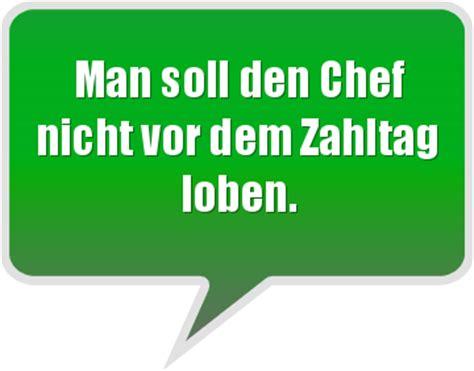 flei 223 und faulheit whatsapp status spr 252 che