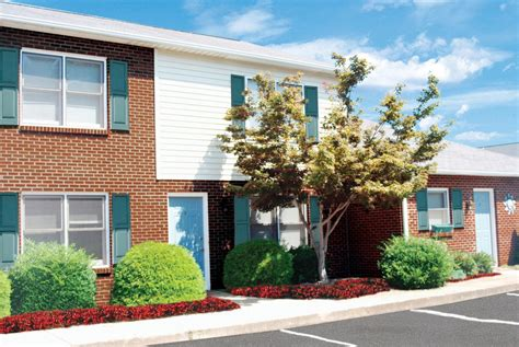 Wellington Appartments by Wellington Place Apartments Hickory Nc Apartment Finder