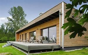 Fertighaus Für Singles : oekohaus elektrosmog nachhaltiges bauen energieeffizienzklasse haus bauen ~ Sanjose-hotels-ca.com Haus und Dekorationen