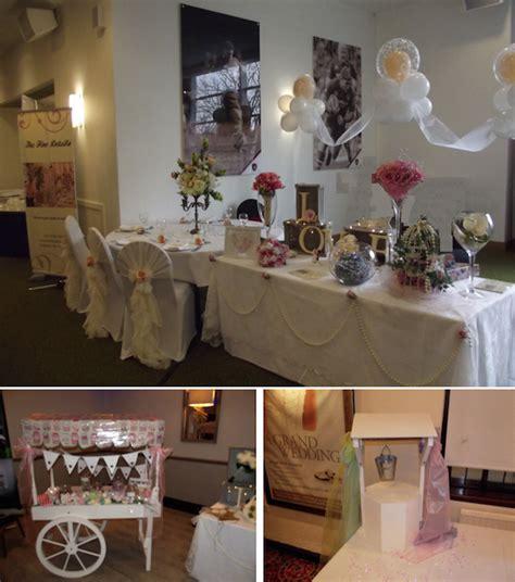 chair covers wedding fares west midlands wedding directory wedding services wedding planning