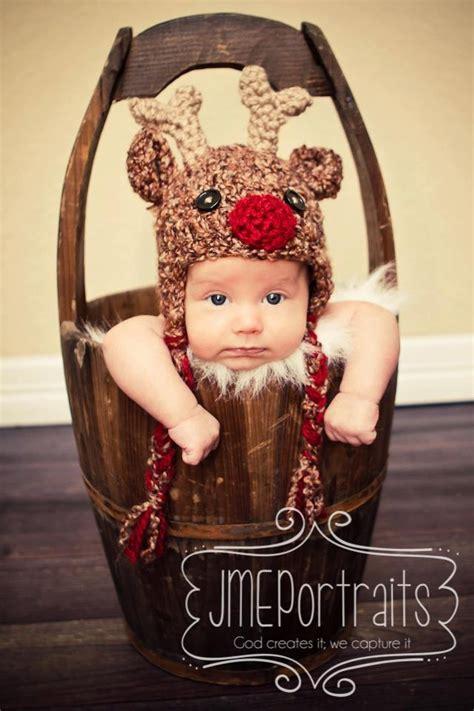 reindeer hat ideas  pinterest christmas