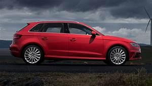2015 Audi A3 Sportback E-tron S Line  Au