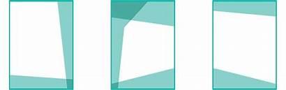 Graphic Elements Shapes Brand Visual Emphasize Apertures