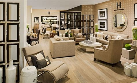 Top10-interior-designers-london-kelly-hoppen Top10
