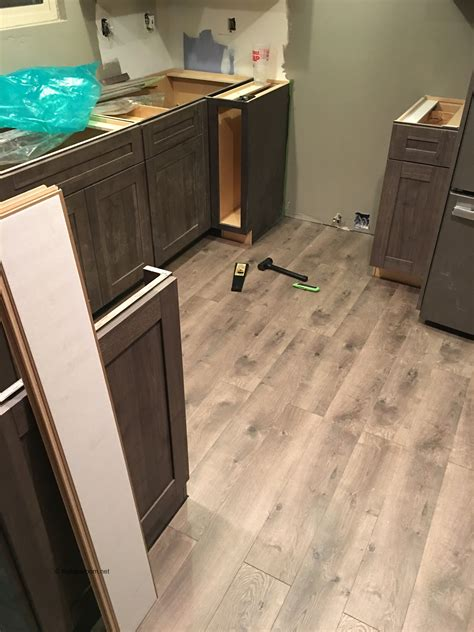 step by step laminate flooring installation step by step process for how to install laminate flooring