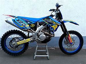 Pictures Of Dirt Bikes From Decallab Custom Mx Graphics