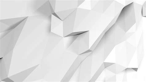 Abstract Wallpaper White by Abstract White Gradient Background In Seamless Dynamic