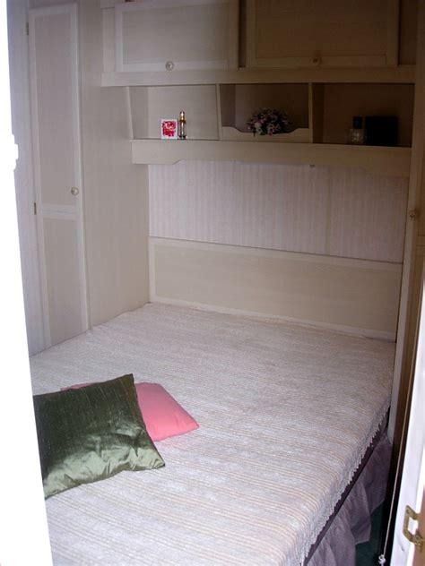 caravane chambre caravane boston delta cing le val de l 39 aisne