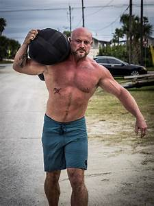 Natural Strongman
