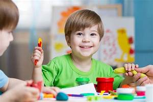 Is Your Child Ready for Kindergarten? 6 Things Parents ...
