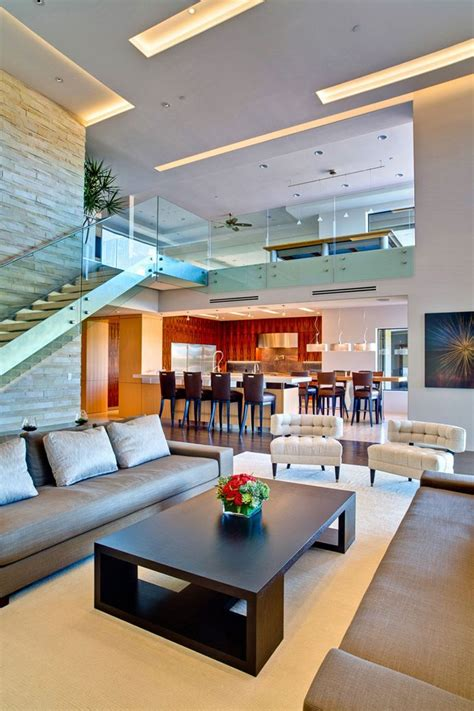 Smart Sophisticated Apartment Remodel by Sophisticated Contemporary Residence Ironwood Estate