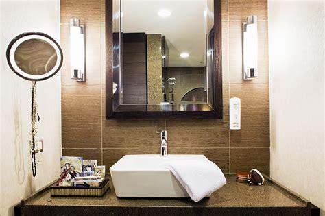bathroom track lighting ideas bathroom vanity lighting bathroom bathroom lighting rona