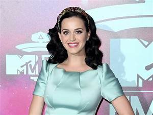 """Katy Perry on cultural appropriation: """"Can't you ..."""