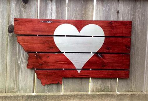diy pallets wall art ideas pallets designs